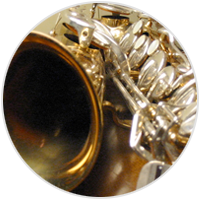 AltoSaxophoneSection
