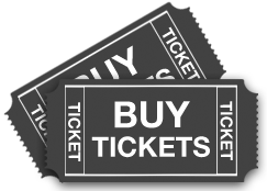 Buy Concert Tickets